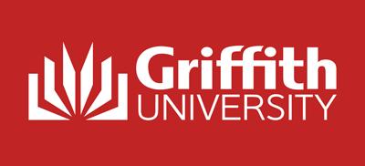 GriffithUniversity